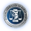 Citizens Commission on Human Rights Official Website